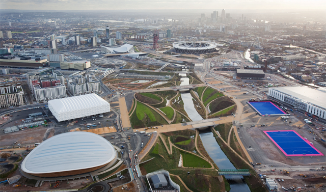 CampbellReith-10877-London-Olymics-2012-2