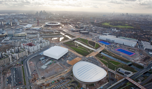 CampbellReith-10877-London-Olymics-2012-4