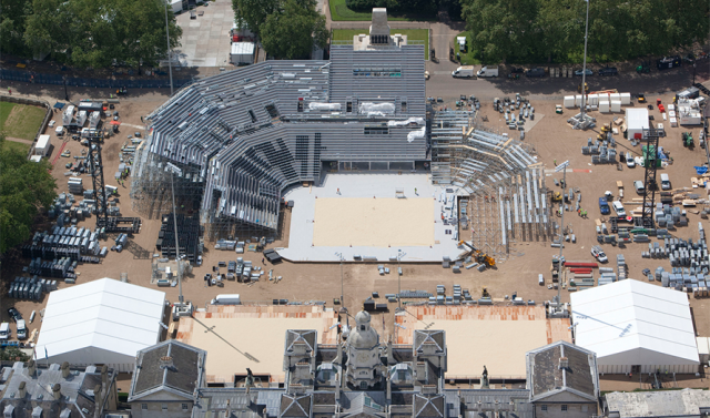 CampbellReith-10877-London-Olymics-2012-5