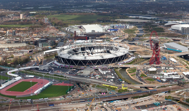 CampbellReith-10877-London-Olymics-2012