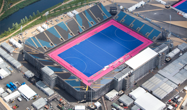 CampbellReith-10877-London-Olymics-2012-7