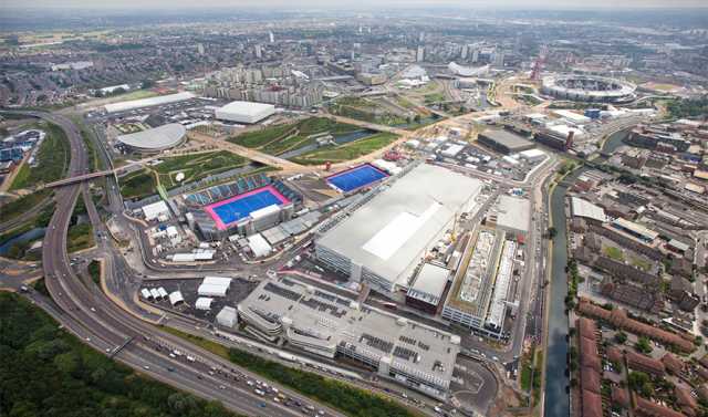 CampbellReith-10877-London-Olymics-2012-9