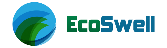 Ecoswell logo