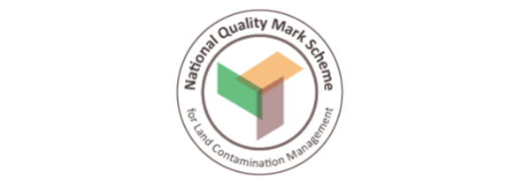NQMS National Quality Mark Scheme web