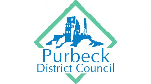 Appointed for the Purbeck District Council Contaminated Land Framework