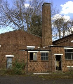 A Guide to Small Brownfield Sites and Land Contamination