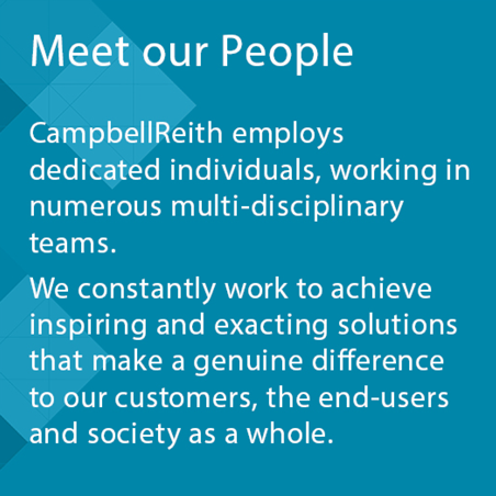 meet our people graphic